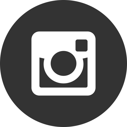 iconfinder instagram online social media photo 734395